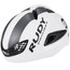 Rudy Project Boost 01 Helme White - Graphite (Matte)